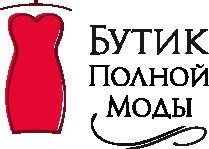 Платье большого размера 1905013/5