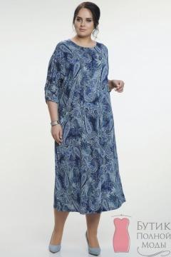 630582148f7 Женские платья больших размеров для полных женщин и девушек