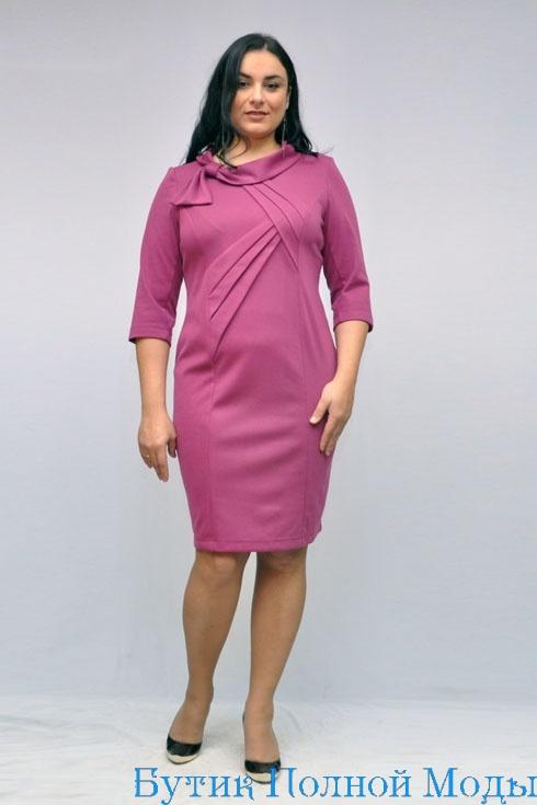 Платья для женщин 52 размера лето 2012