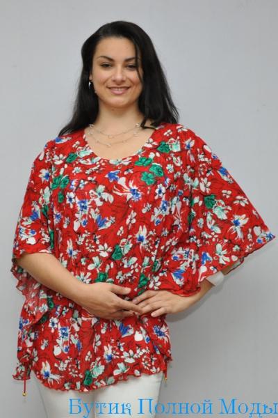 http://lady-xl.ru/pictures/332273-8krasn_2.jpg