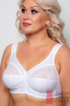 Нижнее белье большие размеры интернет магазин женское сенсей белье женское