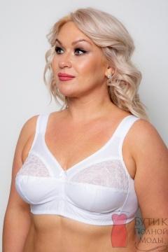 женское белье больших размеров москва интернет магазин
