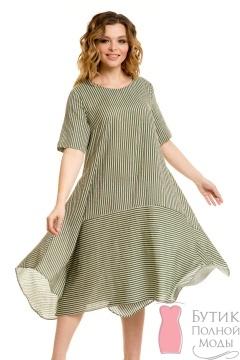53ec20c0938 Платье A4752894. ‹ ›