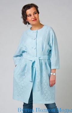 Женская одежда больших размеров оренбург