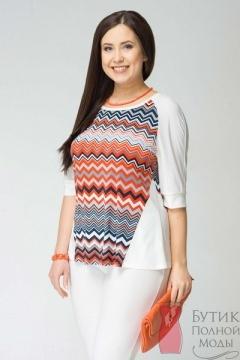 Интернет магазин одежды бутик полной моды