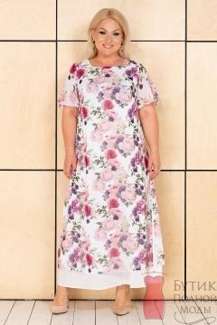 52d409a07de Платье A0541718. ‹ ›