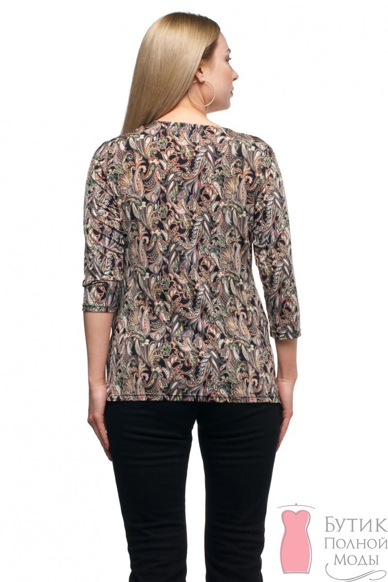 Блузка 54 размера в москве