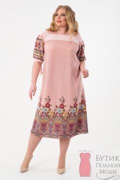 599ab055146 Платье A2953650. ‹ ›