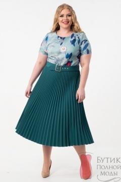c121902a8da Купить вечерние платья для полных женщин